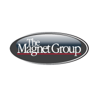 The Magnet Group