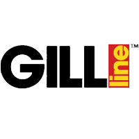 Gill Line